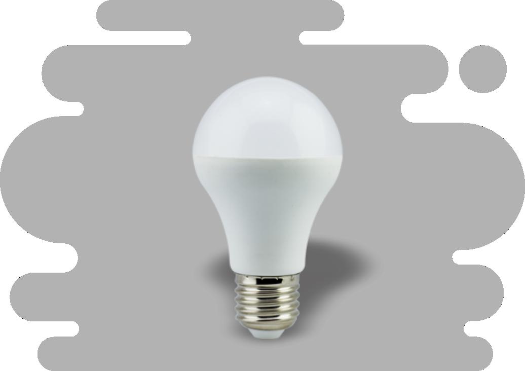 Lâmpada LED - Magna Certificação