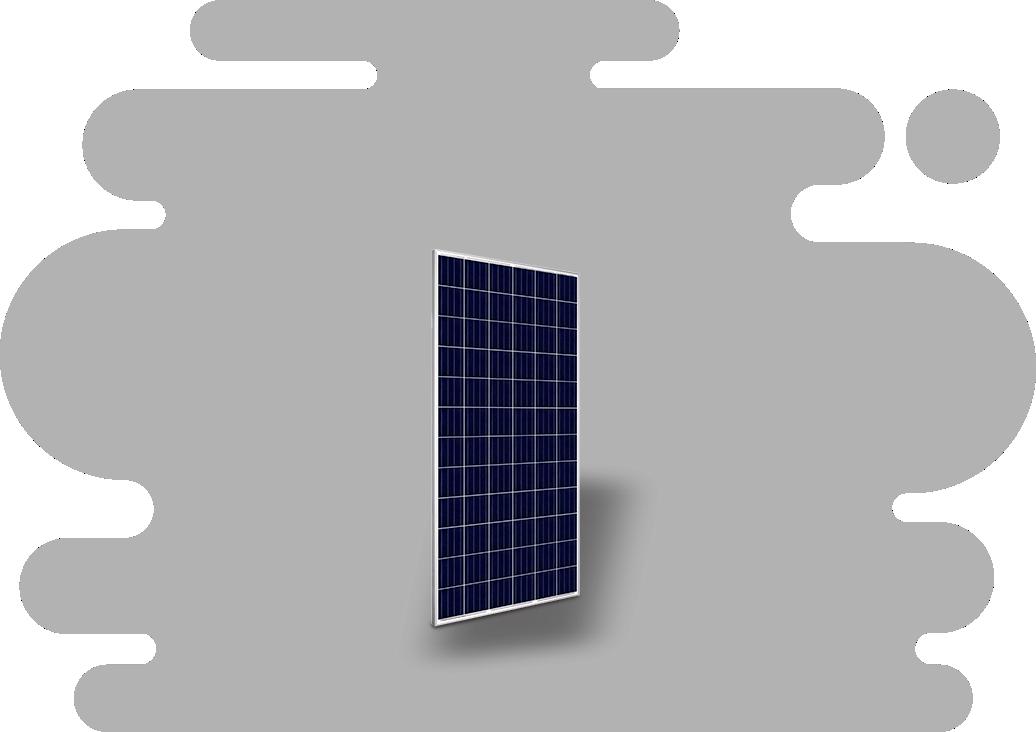Painel Solar - Magna Certificaçã