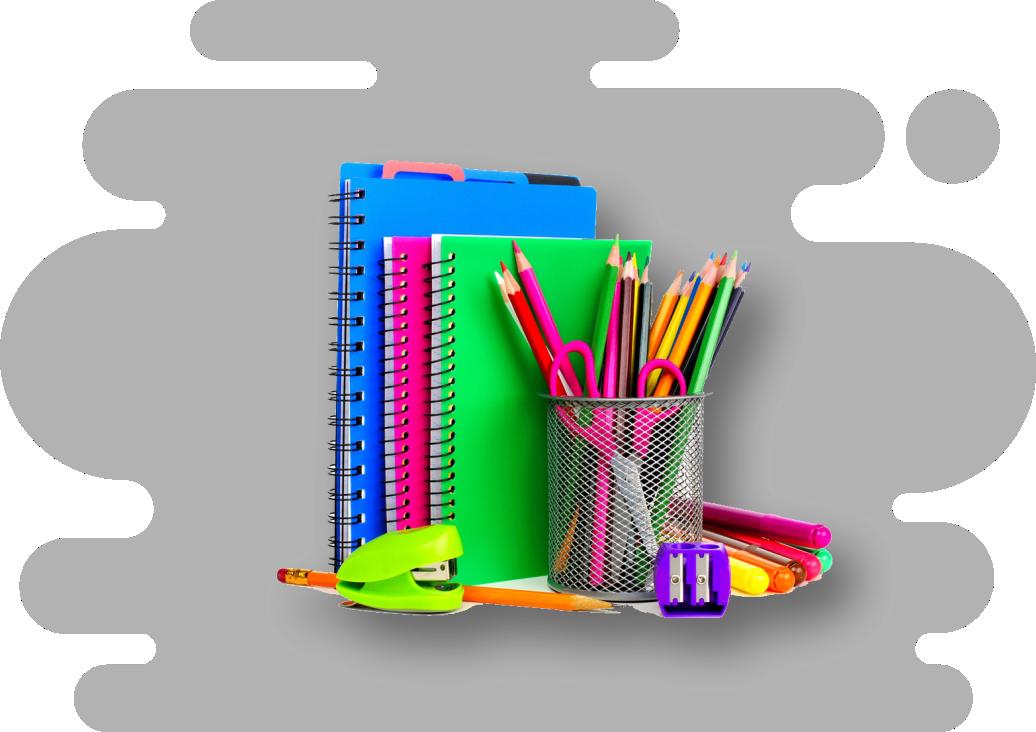 Artigos-escolares-Magna-certificação