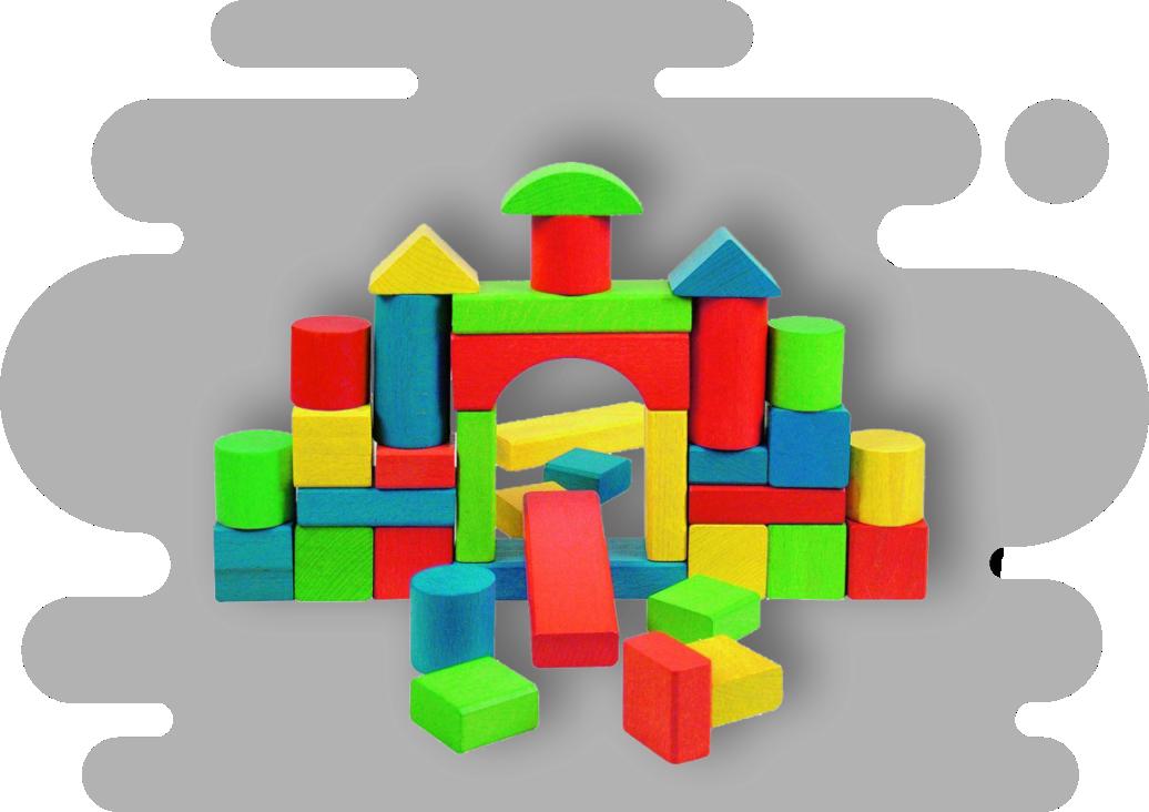 Brinquedos-Magna-certificação