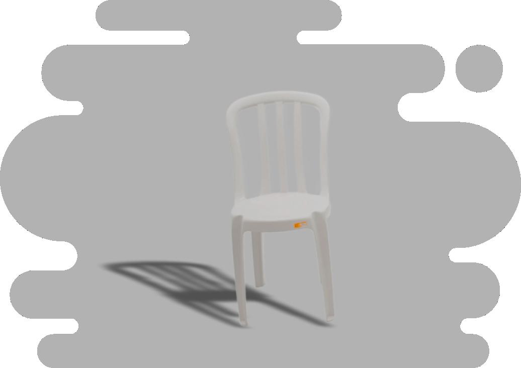 Cadeiras-monobloco-Magna-certificação